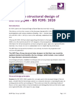 A-Guide-to-Structural-design-of-buried-pipes-BS9295_-2020.pdf