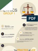 GROUP-1-ETHICS.pdf