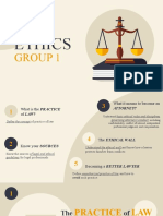 GROUP-1-ETHICS.pptx