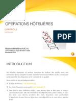 GHAJC-AHQ-Contrôle-fascicule-4-PDF