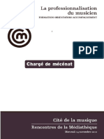 charge-de-mecenat.pdf