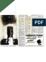 Instalacoes do Futuro CLIP Colegio Luso Internacional do Porto – Artur Victoria entrevistado
