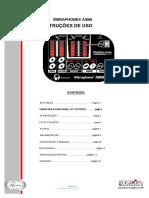 lytte_instruktion_vibraphone.en.pt.pdf