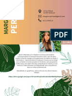 CV 2020 Margaux Perrin.pdf