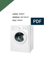 Manuel machine à laver.pdf