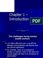 160 ch 1 ppt Fall 2015