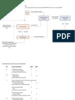 job-cost-flow.pdf
