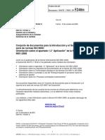 ejemplos-de-requisitos-que-no-aplican.pdf