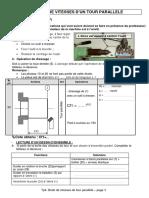 04-boite-vitesses-tour.pdf