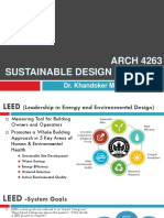 leed Lecture 5_6.10.2020_Arch 4263