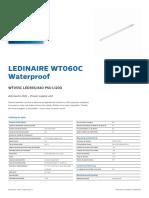 912401483250_EU.ro_RO.PROF.FP(1).pdf