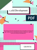 Child Development(1).pptx