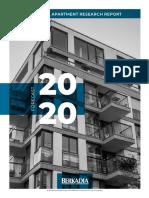 Berkadia-2020-Forecast.pdf