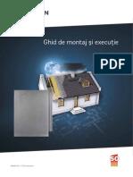 Ghid-de-montaj-și-execuţie_RO_2020.pdf