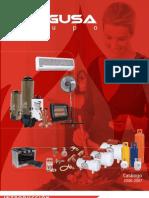 Catalogo-Disa-2006-2007