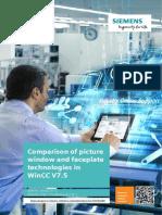 109764584_Faceplate_Picture_Window_V7.5_en.pdf