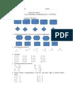 0_fisa_de_lucru_adunarea_si_scaderea_numerelor_cu_i5_unitati.docx
