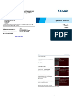 SW15-Labeling Application Operation Manual_A2.17_en(A5).pdf