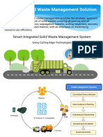 Waste Managment Solutions
