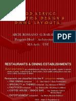 FOOD-SERVICE-DESIGN-Talk