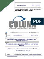 RISCOSDEDESCARGASATMOSFERICASNASTORRESEÓLICAS.pdf