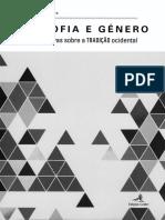 Filosofia_e_Ge_nero_Outras_narrativas_so.pdf