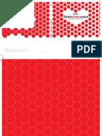 APAV - Manual Odio nunca mais.pdf