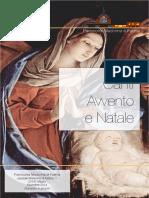 Libretto-dei-canti-Avvento-e-Natale.pdf