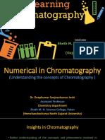 9. Numericals in Chromatography.pdf