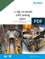 Amiblu-jacking-pipes.pptx
