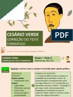 enc11_cesario_verde_correcao_teste_formativo.pptx