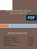 PREVENCION DEL ABUSO SEXUAL INFANTIL.ppt