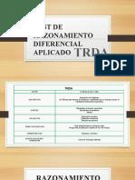 Pruebas y aptitudes test TRDA(1).pptx
