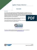 Blagdon_Pump_Selector_User_Guide
