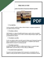 exercitii_pentru_dezvoltarea_fortei_musculaturii_spatelui.doc