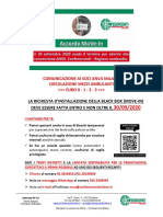 MoVe-In 17.09.2020.pdf