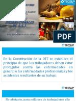 3.1 NORMAS  INTERNACIONALES.pdf