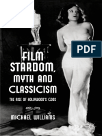 [Michael_Williams_(auth.)]_Film_Stardom,_Myth_and_(book4you.org).pdf