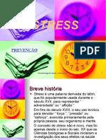 1185405855_250.stresse[1]