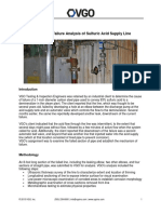 Case-Study-Sulfuric-Acid-Supply-Line.pdf