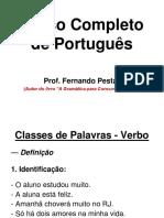 12 CURSO COMPLETO - VERBO.pdf