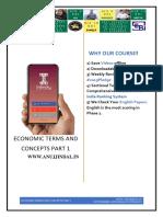 attachment_Economic_terms_and_concepts_part_1_lyst9855.pdf