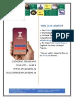 attachment_Economic_terms_part_3_lyst4920.pdf