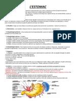10 L'estomac.pdf