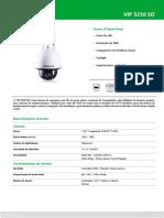 Datasheet_VIP_5230_SD_01-19.pdf
