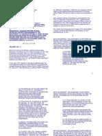 HLI v. PARC 2012 Reso.pdf