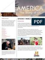 America Episode1 Guide FIN