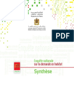 BROCHURE-SYNTHESE-FR