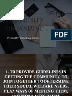 7 steps in community org..pptx