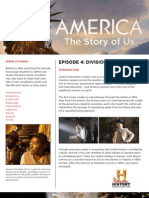 America Episode4 Guide FIN